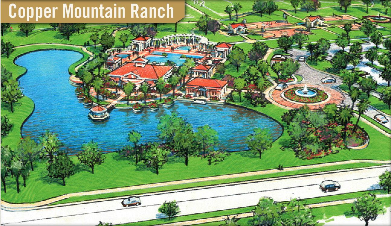 copper-mountain-ranch-02