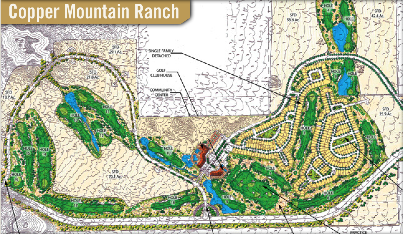 copper-mountain-ranch-04