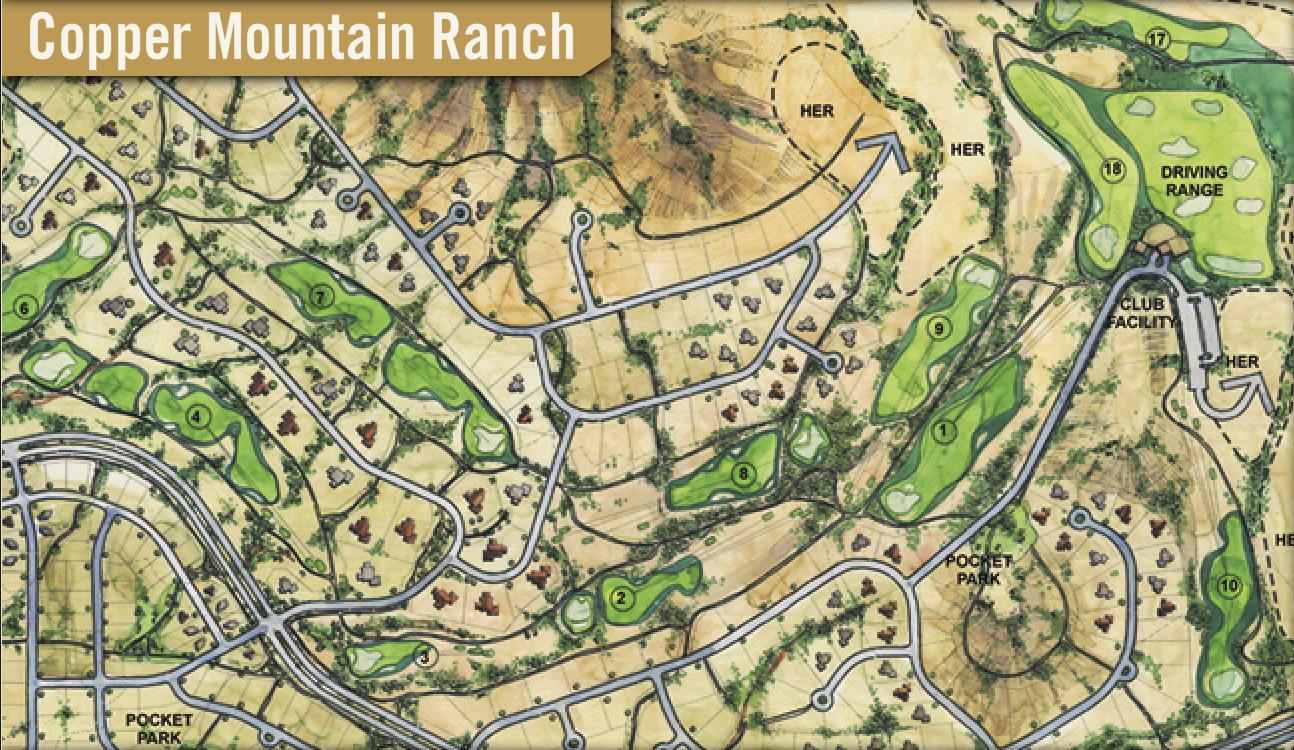 copper-mountain-ranch-05