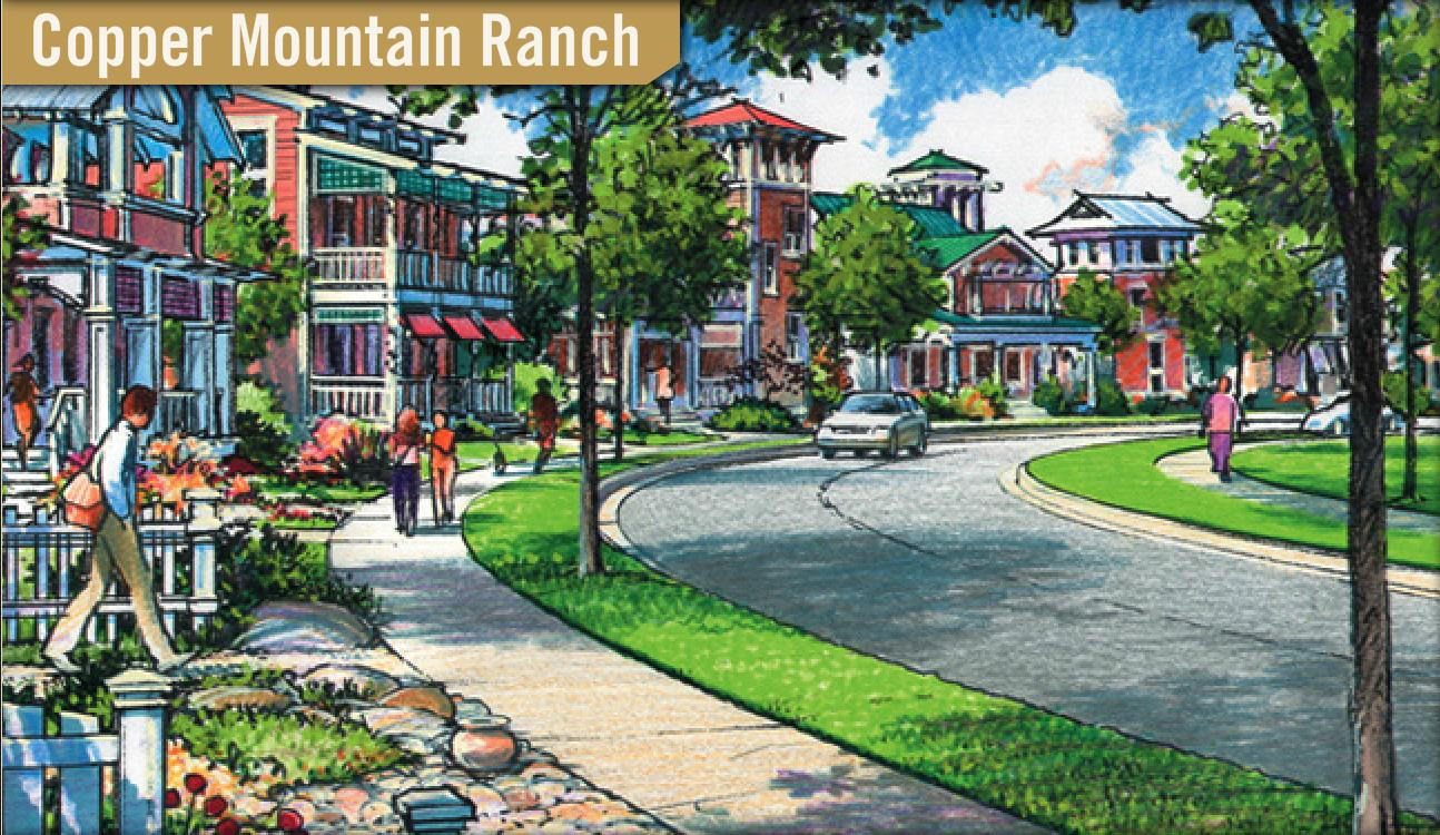 copper-mountain-ranch-06