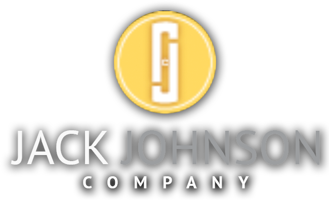 Jack Johnson Company