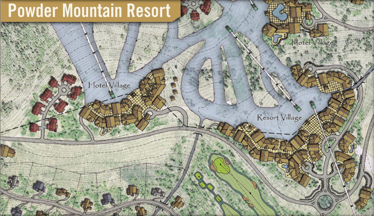 powder-mountain-resort-02