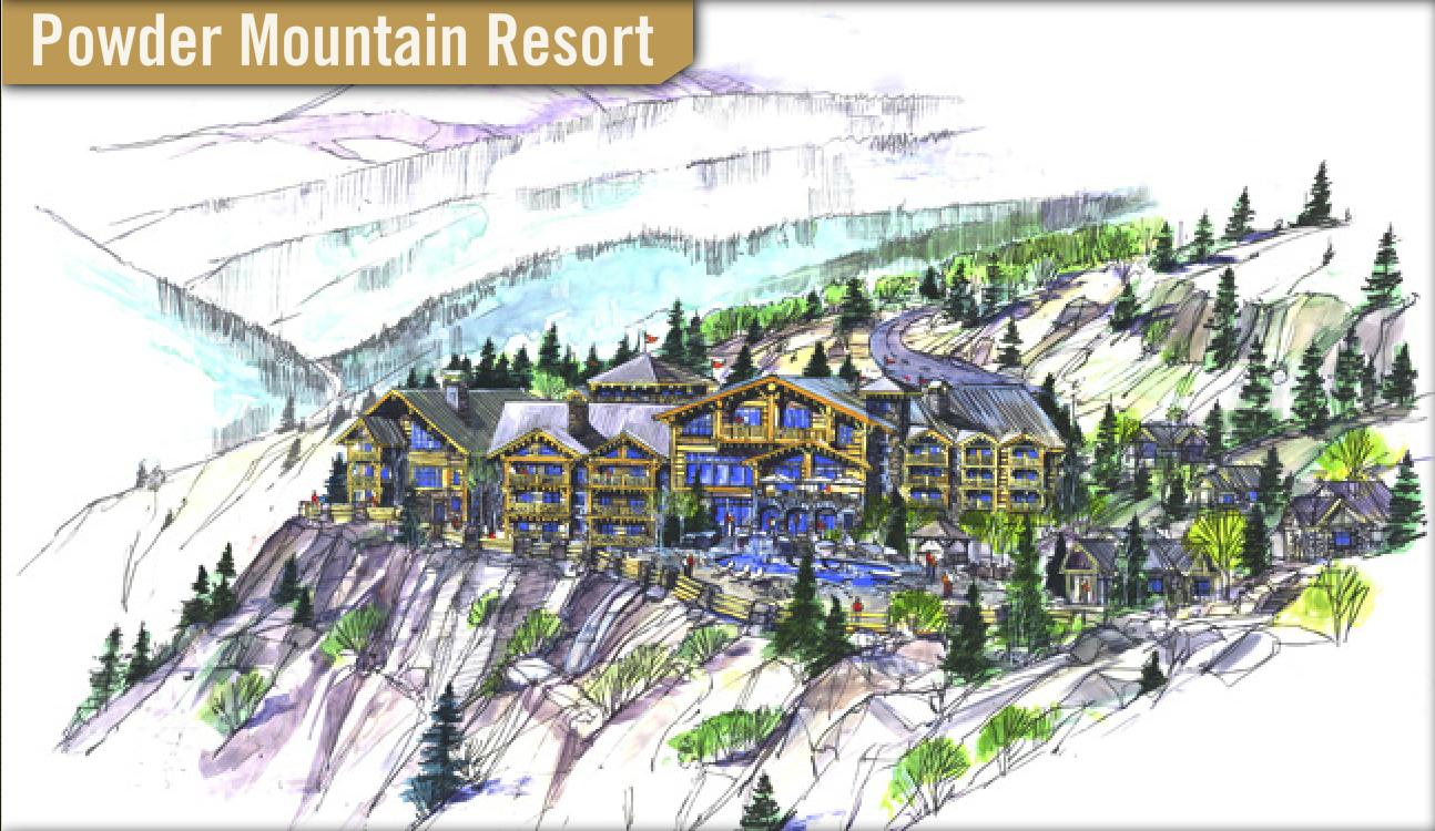 powder-mountain-resort-03