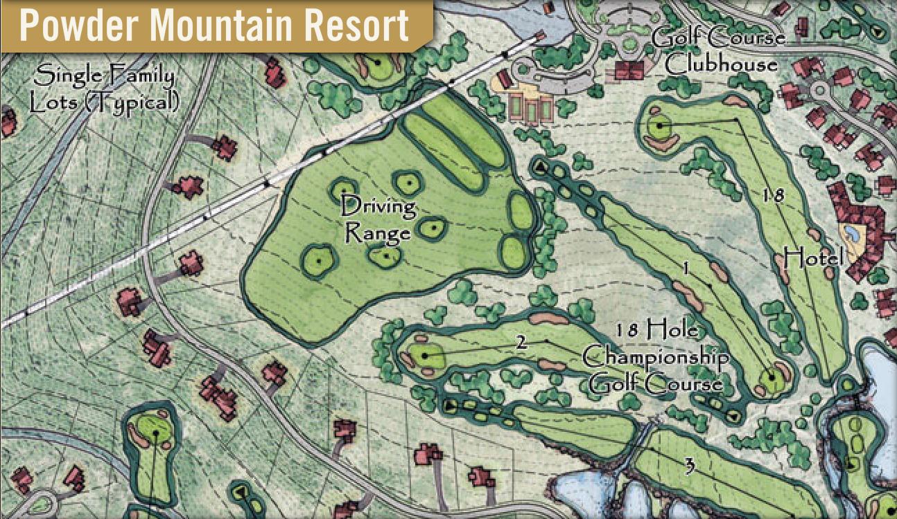 powder-mountain-resort-04