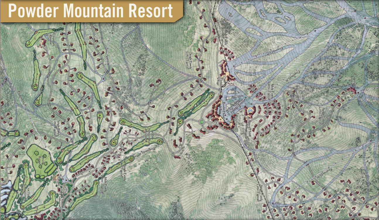 powder-mountain-resort-05