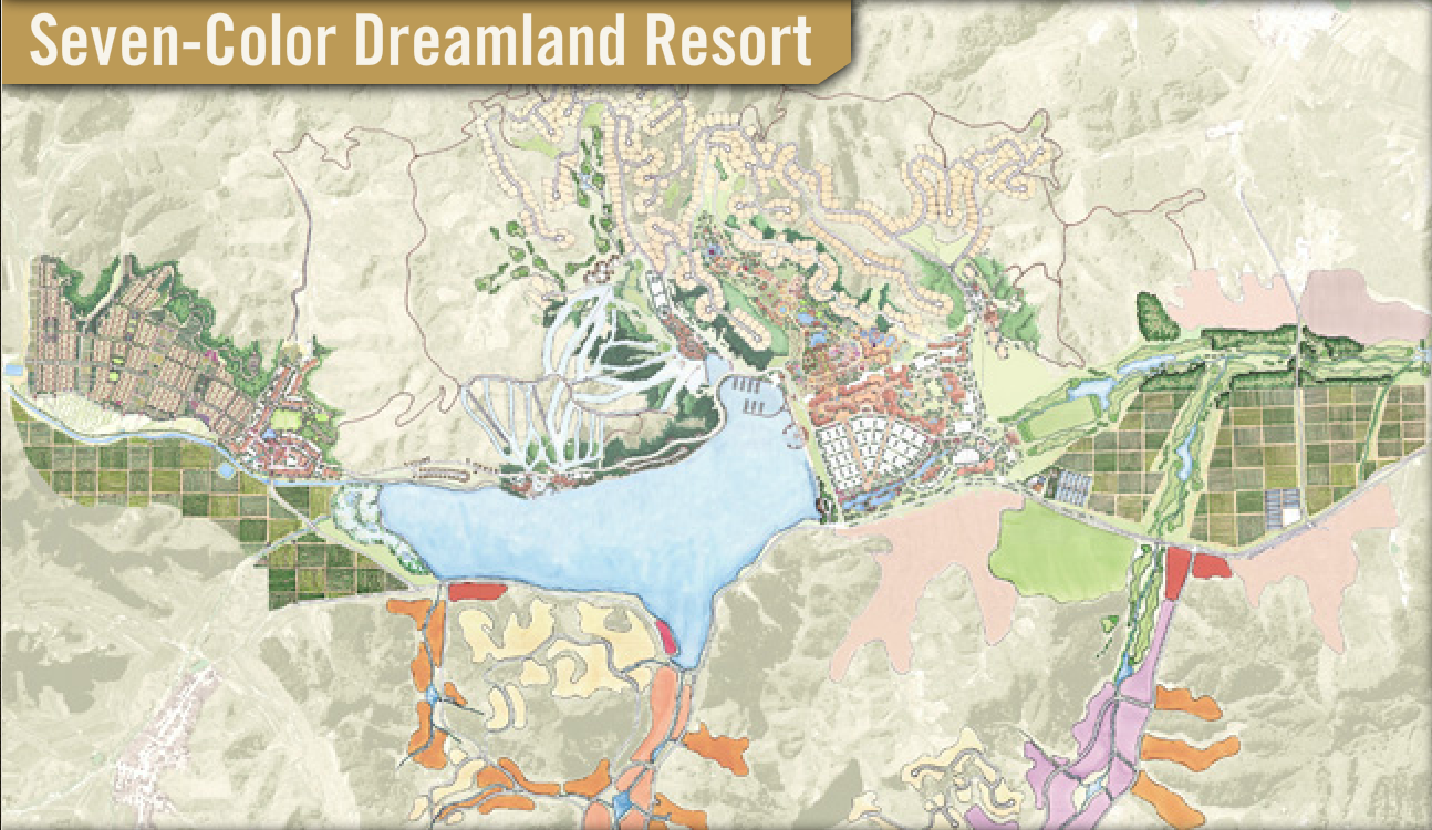 seven-color-dreamland-resort-02