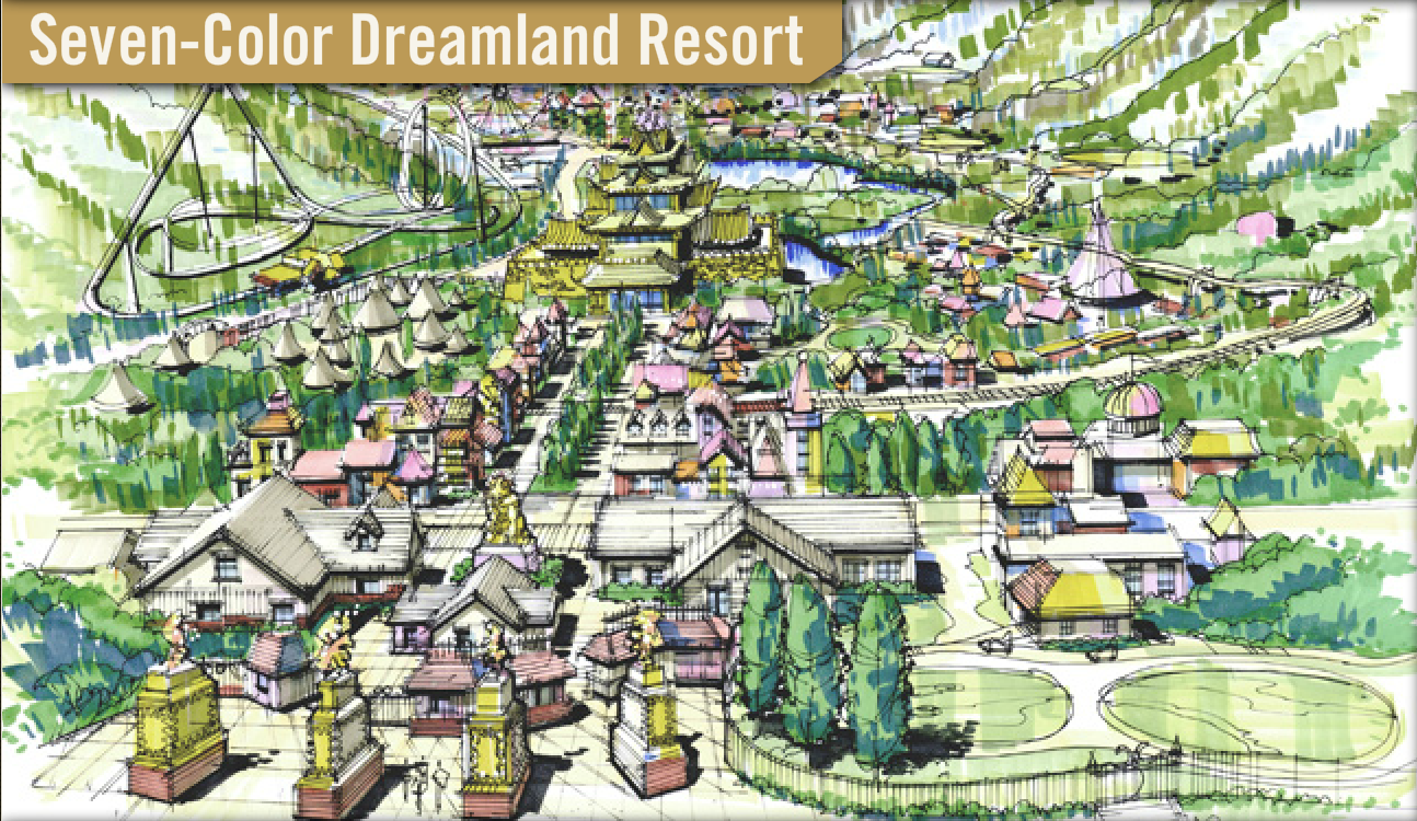 seven-color-dreamland-resort-03