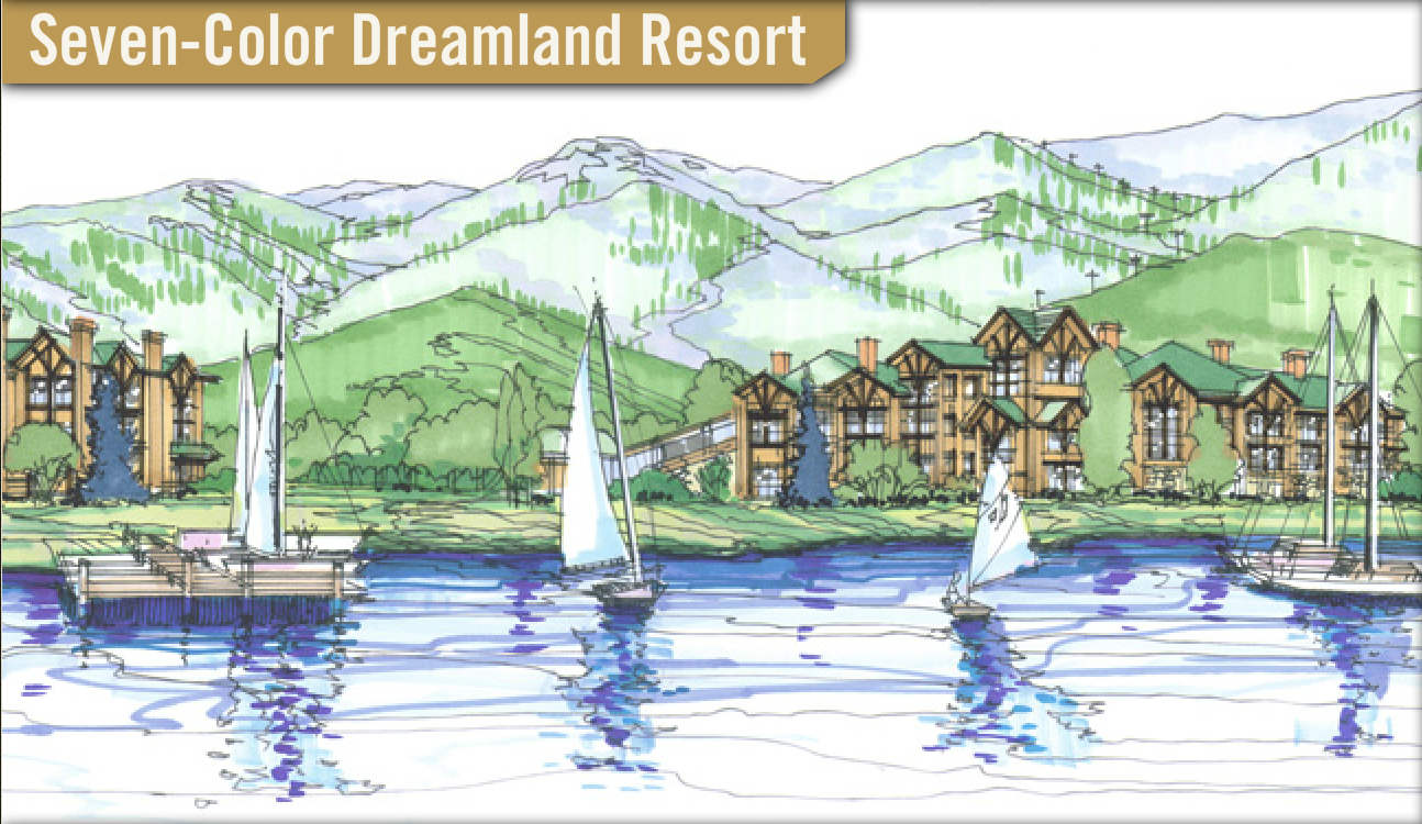 seven-color-dreamland-resort-04