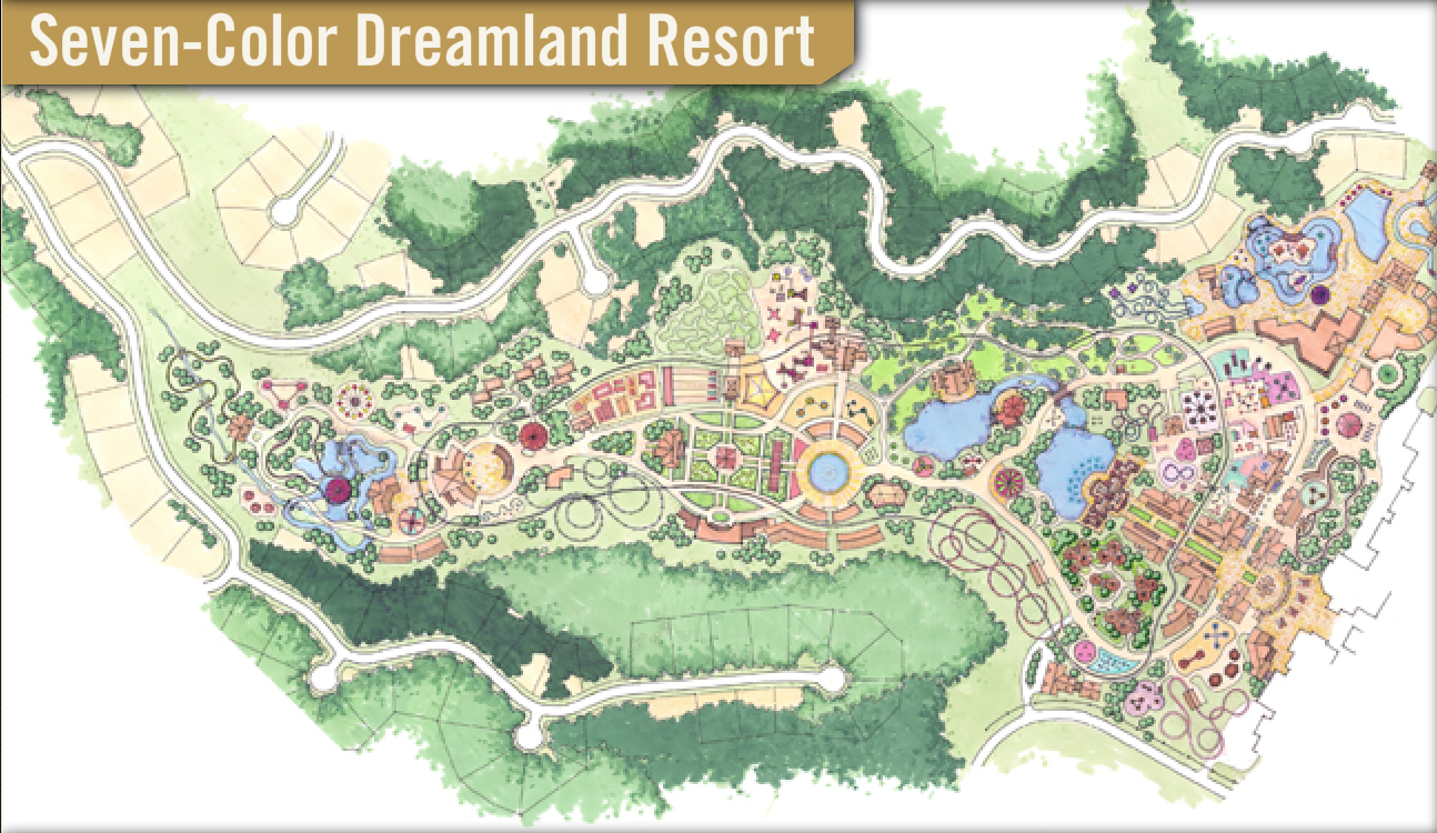 seven-color-dreamland-resort-05