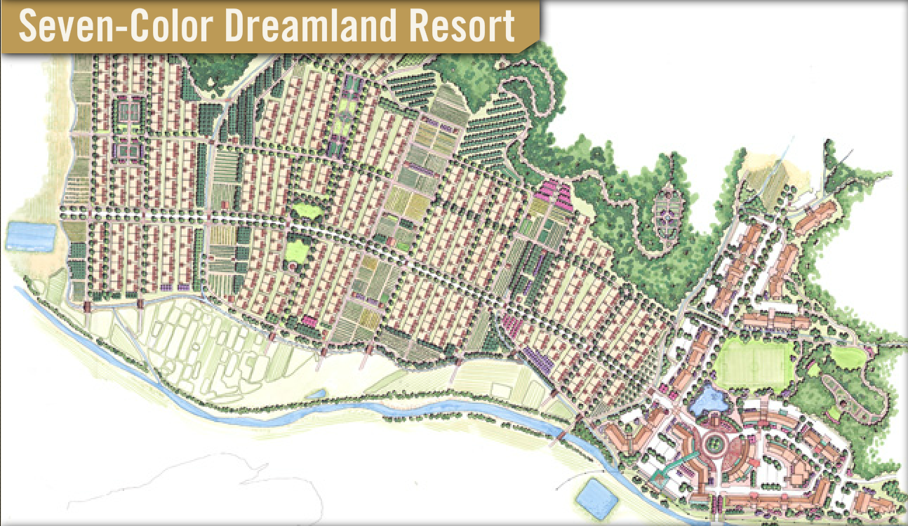 seven-color-dreamland-resort-06