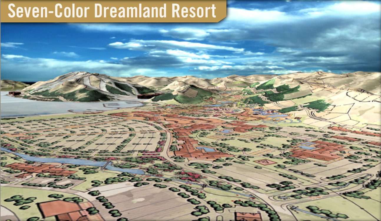 seven-color-dreamland-resort-07
