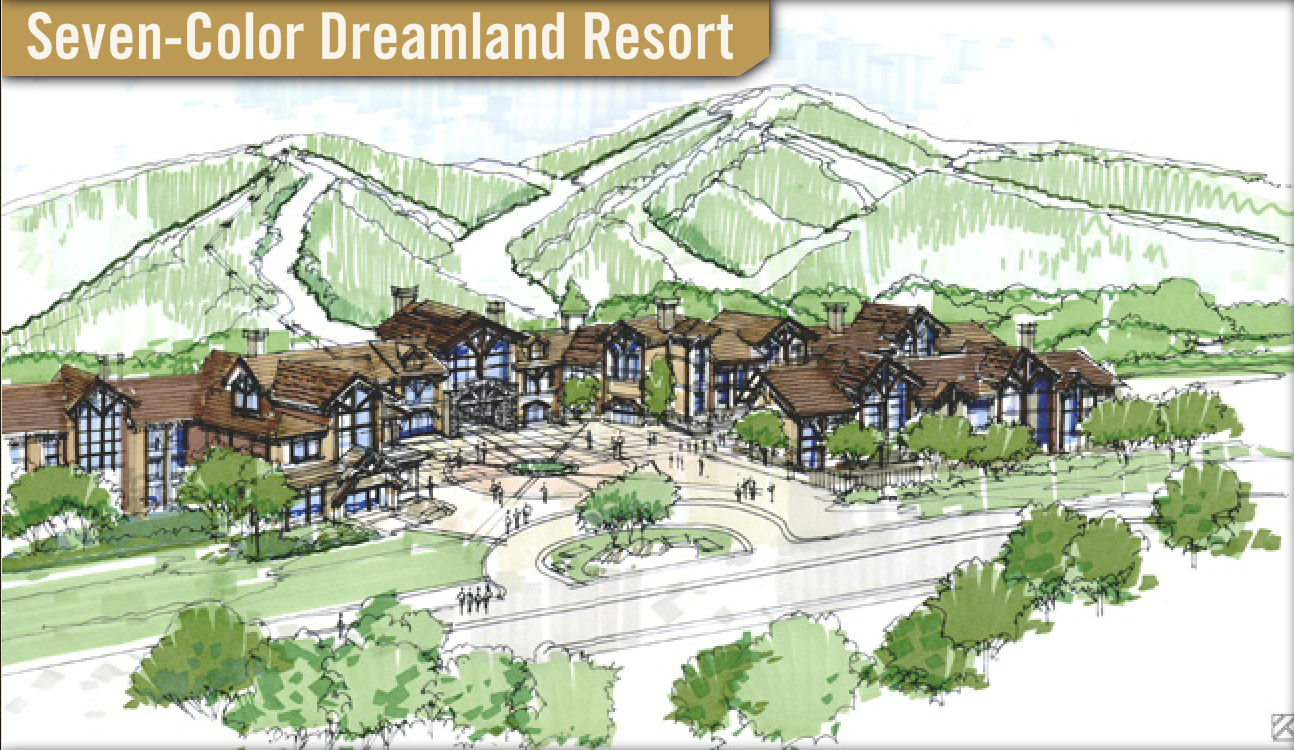 seven-color-dreamland-resort-08
