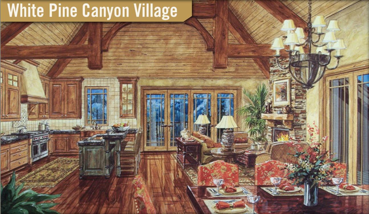 white-pine-canyon-village-02
