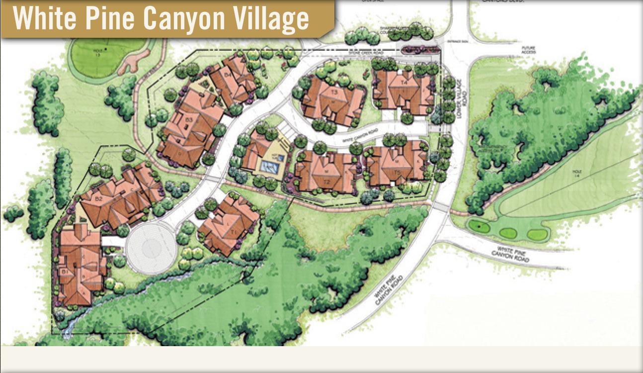 white-pine-canyon-village-03