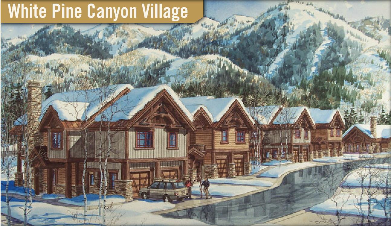white-pine-canyon-village-04